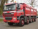 Guyt, Katwijk X 5450 S Truckland Noord-Holland <p class=&quot;bodytext&quot;>published</p>26.11.2007