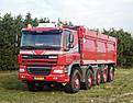 Guyt X 5450 S Truckland Noord Holland <p class=&quot;bodytext&quot;>published</p>19.1.2009