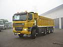 Votra X 4446 TS Truckland Zuid Holland <p class=&quot;bodytext&quot;>published</p>16.12.2008