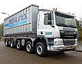 X 5250 TS Metalimex