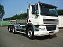 X 3232 S ROTEB, Truckland Zuid-Holland <p class=&quot;bodytext&quot;>published</p>1.6.2012
