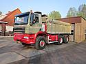 Kok X 3335 S Truckland Zuid Holland <p class=&quot;bodytext&quot;>published</p>27.4.2011