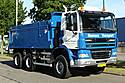 Romers Transport, Rozenburg X 3335 S Truckland Zuid-Holland, Rotterdam <p class=&quot;bodytext&quot;>published</p>22.7.2008