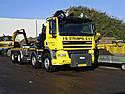 Strumpel X 4241 S Truckland Noord Holland <p class=&quot;bodytext&quot;>published</p>21.1.2009
